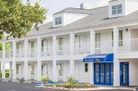 Baymont Inn & Suites Anderson/Clemson Image