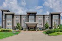 La Quinta Inn & Suites Starkville Image