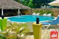 Hotel El Rincon de Abi Image