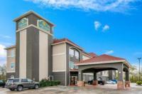 La Quinta Inn & Suites Broussard - Lafayette Area Image