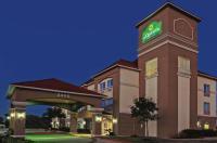 La Quinta Inn & Suites Angleton Image