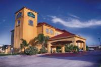 La Quinta Inn & Suites Alice Image