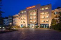Mirita Hotel ,10th Of Ramadan Image