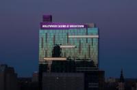 Greektown Casino-Hotel Image