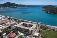 Windward Passage Hotel Image