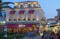 Hotel Boschetto Image