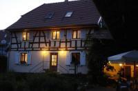 Chat au Grumbach Image