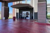 La Quinta Inn & Suites Brownwood Image