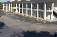 Baymont Inn & Suites - Orangeburg Image