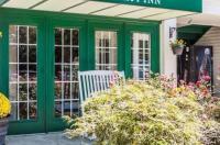 Quality Inn Decherd Image