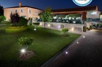 Hotel de Charme Casa da Amieira Image