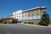 Holiday Inn Express & Suites : Denver Tech Center Image