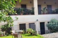 Casa Rural Rincones de Cuacos Image