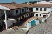 Casa Dominga Image