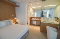 Alenti Sitges Hotel & Restaurant Image