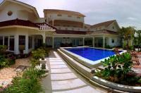 Bayfront Villa Jepara Image