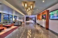 Hotel Forestel Image