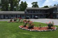 Sierra Motel Image