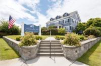 Nantucket Inn Image