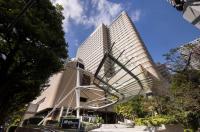 Hotel Metropolitan Tokyo Ikebukuro Image