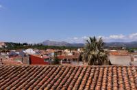 Casa Rural Ca Miquelet Image