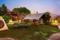 Crowne Plaza Foshan Image