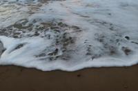 Hotel Restaurant L'Atlantique Image
