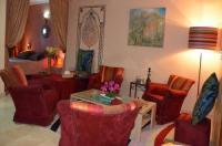 Leyna Vacancy Homes Image