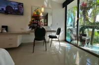 Hotel Plaza Caribe Image
