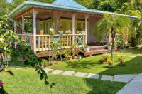 Villa Caribbean Dream Image