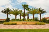 Bella Vida Resort Image