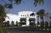 Sonesta Club Sharm El Sheikh Image