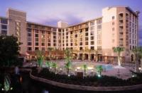 Horseshoe Bay Resort Image