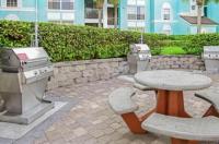 Grande Villas Resort By Diamond Resorts Image