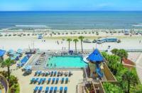Daytona Beach Regency Image