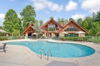 Bent Creek Golf Village By Diamond Resorts Image