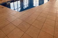 Quality Inn & Suites Levis Image