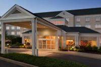Hilton Garden Inn Wilkes Barre Image