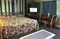 Skyland Motel Image