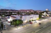 Hotel Bugambilia Image