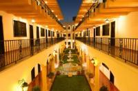 Hotel Zaci Image