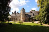 Chateau de Flottemanville Image