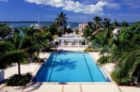 Valentines Resort And Marina On Harbour Island Image
