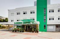 Adoro Hotel Image