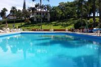 Hotel Fazenda São Matheus Image