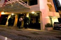 Hotel LG Inn Image