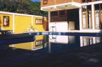 Pousada Doce Villa Image