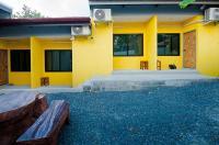 Anchan Hostel Image