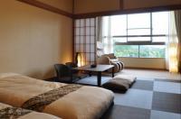 Anda Club Izu-Higashiomuro Image