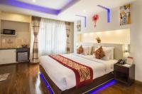 Avataar Kathmandu Hotel Image